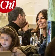 Photo of L'ex moglie di Pino Daniele ha ritrovato l'amore con un ex gieffino