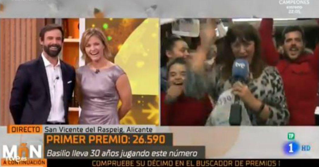 giornalista-vince-lotteria-dimette-5mila-euro