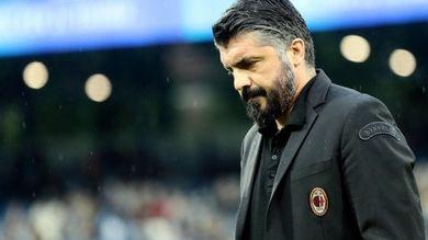 Photo of Chi è Gennaro Ivan Gattuso? Percorriamo insieme i fasti del campione del mondo 2006