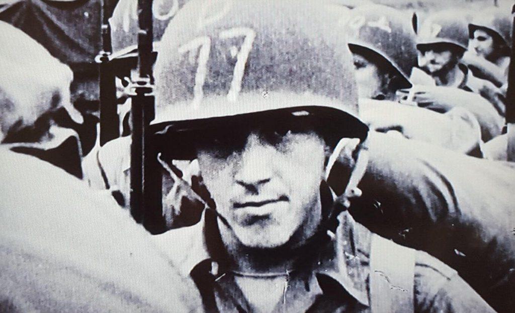 j-d-sallinger-durante-la-seconda-guerra-mondiale