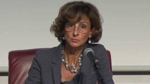 marta-cartabia-presidente-corte-costituzionale