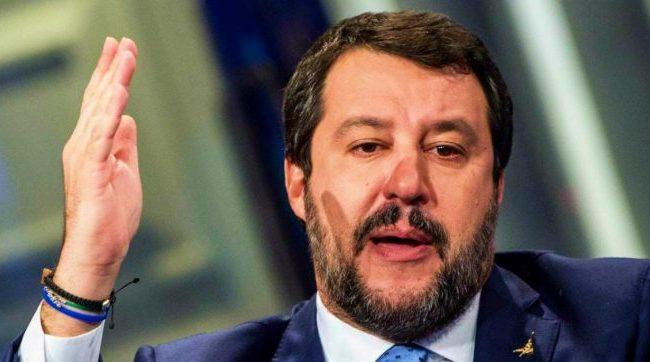 caso-gregoretti-senato-via-libera-processo-salvini