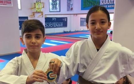 gara-karate-catania-medaglia-oro