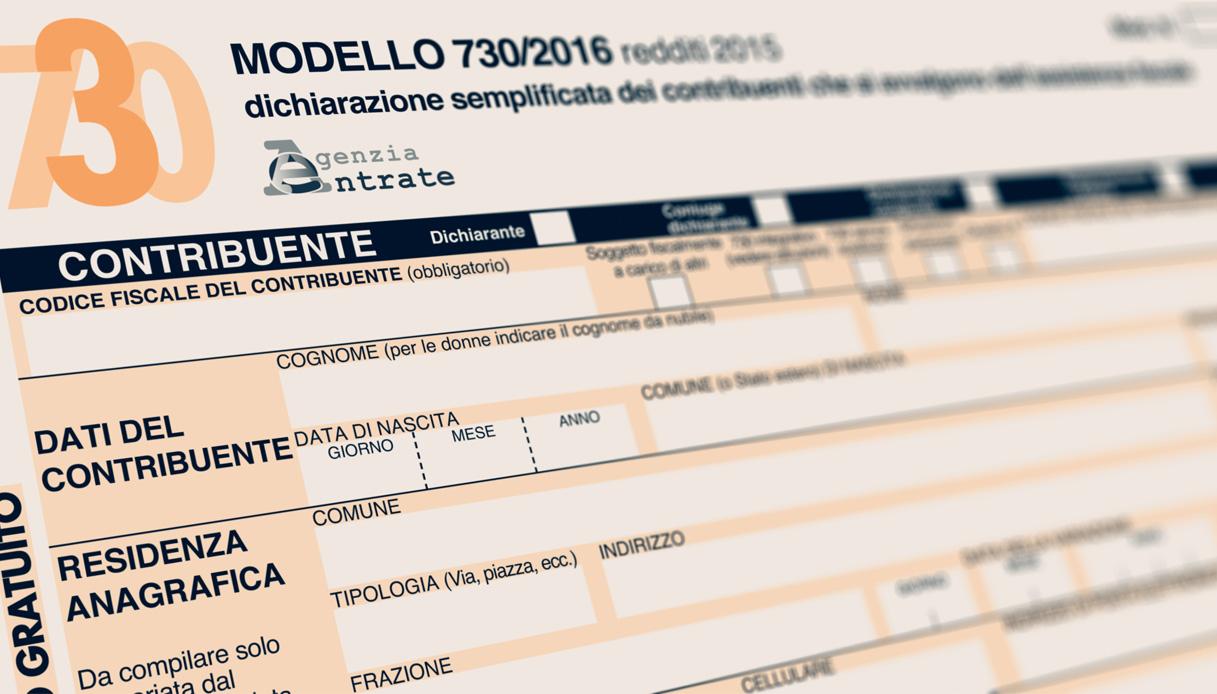decreto-fiscale-2020-730-settembre-multe-pos
