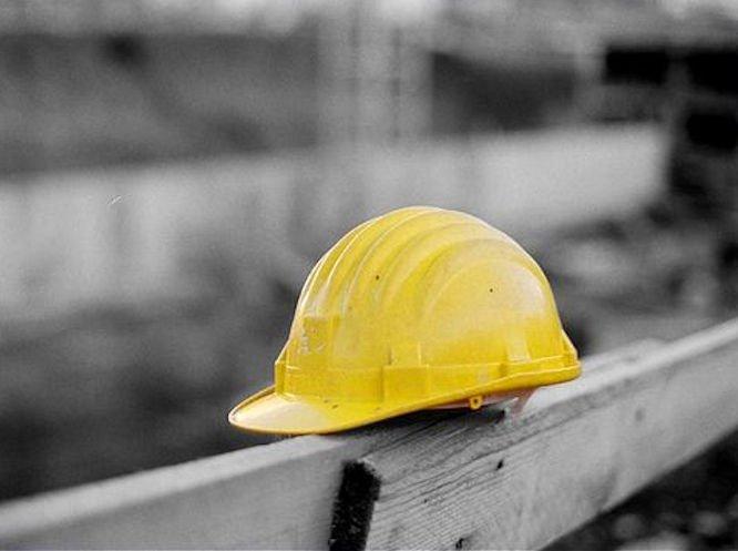 incidente-lavoro-vercelli-operaio-muore-investito