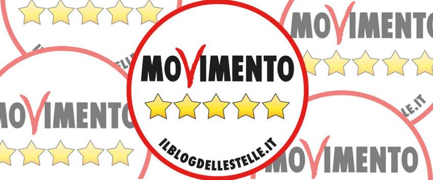 rimborsi-movimento-5-stelle-lista-morosi
