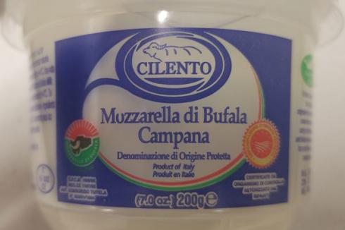 listeria-mozzarella-precisazioni-cilento-spa