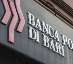 banca-popolare-bari-tre-persone-indagate-fallimento-fusillo