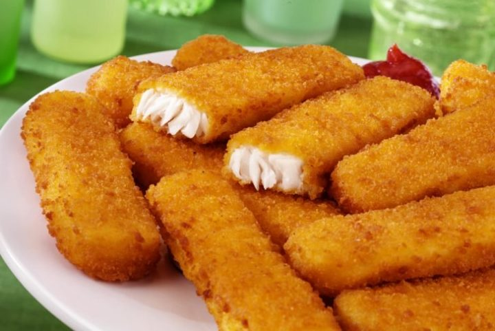 richiamo-bastoncini-pesce