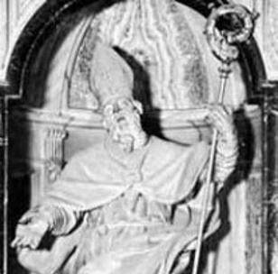 Photo of San Giovanni il Buono: biografia, esilio, morte, culto