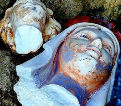 madonnina-mare-briatico-decapitata-calabria