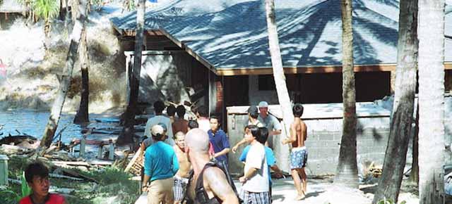 tsunami-oceano-indiano-2004-vittime