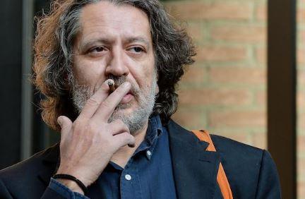 Photo of Torino, è morto a 53 anni Davide Vannoni: inventò il metodo stamina
