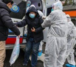 caso-sospetto-coronavirus-cinese-siracusa