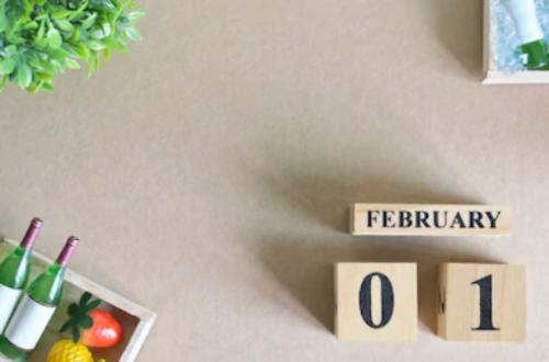 1-febbraio