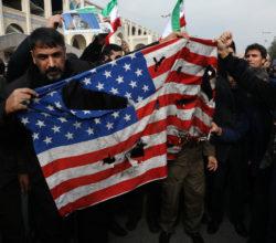 usa-iran-war