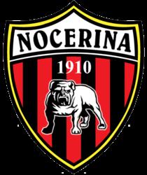 Logo_ASD_Nocerina_1910
