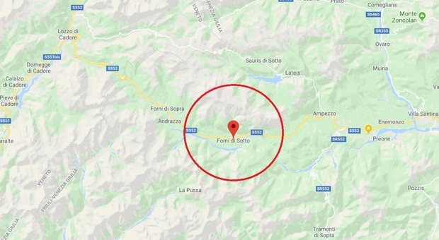 terremoto-friuli-venezia-giulia-oggi-3-gennaio