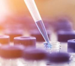 farmaco-cancro-phorbiplatin