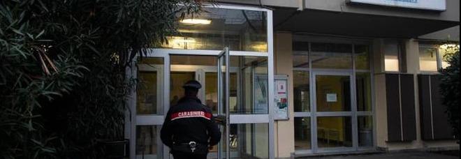 Photo of Tragedia a Milano, ragazzo disabile muore in piscina: era al corso di nuoto