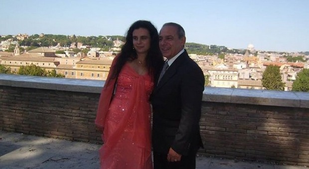 omicidio-mario-monaco-moglie-paga-amante