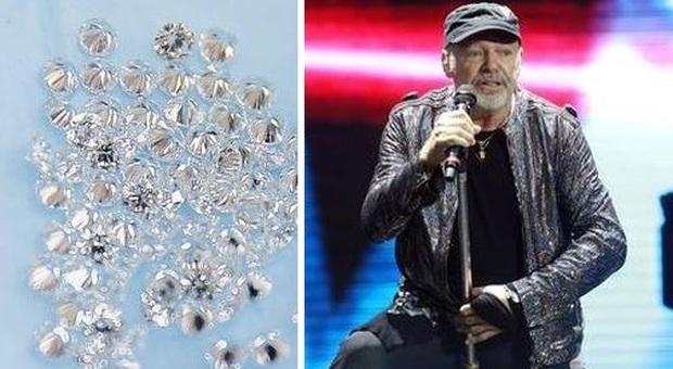 truffa-diamanti-sequestro-vasco-rossi-federica-panicucci