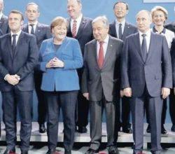 libia-unione-europea-missione-pace-onu