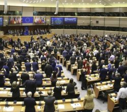 brexit-parlamento-europeo-divorzio