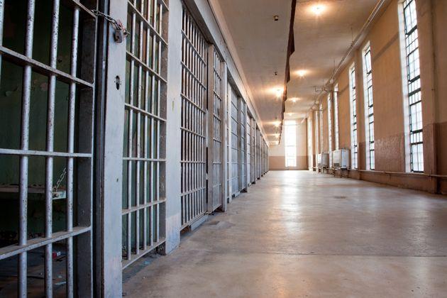 terrorismo-italia-carceri-guerra-iran-america