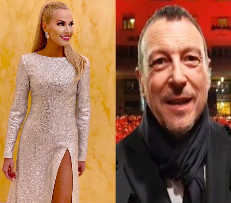 Photo of Capodanno 2020: Rai vs Mediaset, ecco chi ha vinto la gara degli ascolti