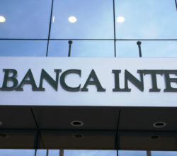 banca-intesa-sanpaolo-assume-2020-requisiti