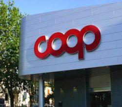lavoro-coop-assume