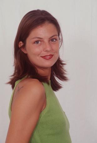 Photo of Chi è Marina La Rosa? Percorriamo la storia dello storico concorrente del Grande Fratello