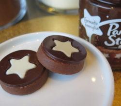 biscotti-crema-pan-stelle-sfida-nutella-biscuits