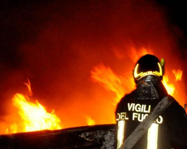 incendio-mazara-del-vallo-padre-figlio
