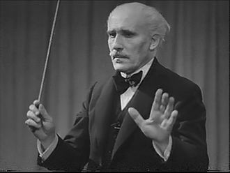 Photo of Chi è Arturo Toscanini? Percorriamo la storia del direttore d'orchestra italiano