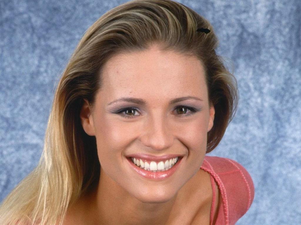 Photo of Chi è Michelle Hunziker? Percorriamo insieme la storia della celebre conduttrice televisiva svizzera