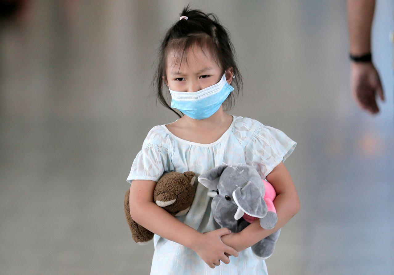 """Photo of Coronavirus, i governatori della Lega: """"Niente scuola per i bambini che arrivano dalla Cina"""""""