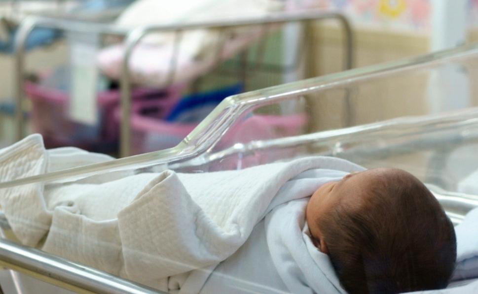 Photo of Milano, bimbo di 8 mesi positivo al coronavirus operato al cervello