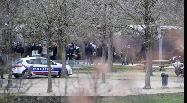 attentato-villejuif-francia-morto