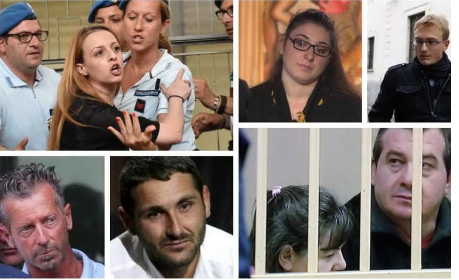 vita-carcere-condannati-omicidio