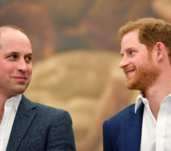 william-harry-intervista