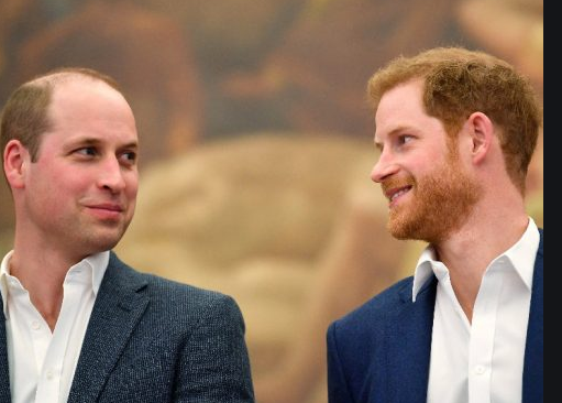 Photo of William e Harry sono ormai due fratelli divisi e in lotta: oggi il vertice della Royal Family a Balmoral