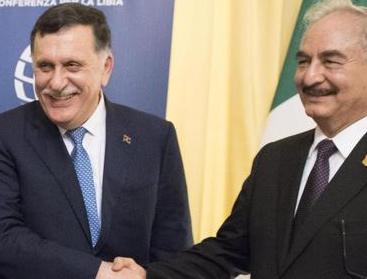 guerra-libia-tregua