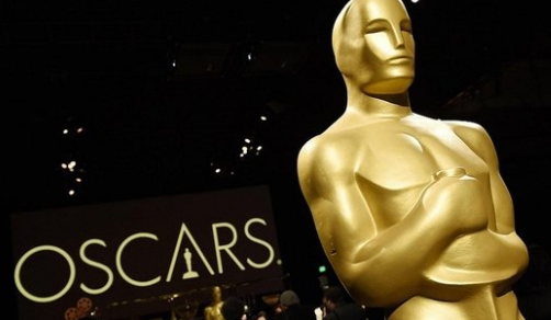 Photo of Sono state rese note le nomination per l'Oscar 2020: ecco i candidati