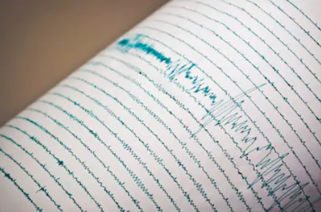 terremoto-oggi-italia-scosse-30-maggio-2020