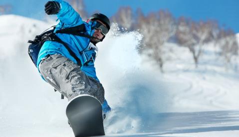 decathlon-snowboard-difettosi