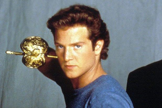 Photo of Morto suicida l'attore Stan Kirsch: si è impiccato in bagno