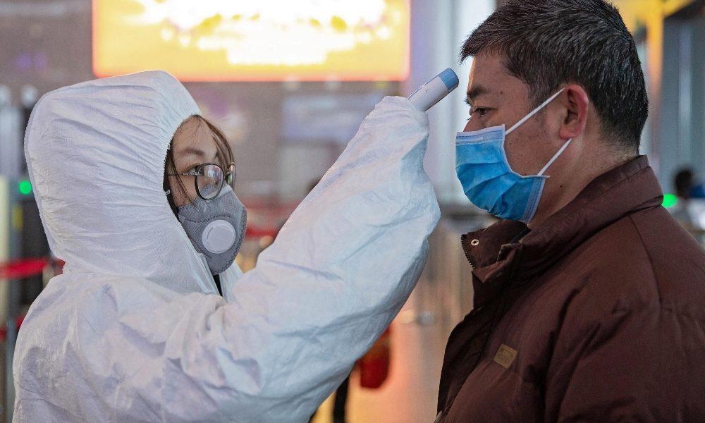 virus-cina-oms-rischio-livello-globale-alto