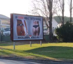pubblicita-sessista-macelleria
